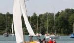 Sportbootschein Küste - Theorie-Kurs (2,5 Tage)