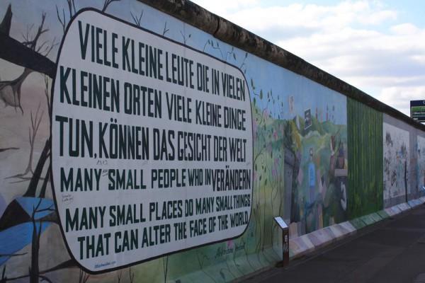 Weiterbildung und Beratung in Berlin ✔