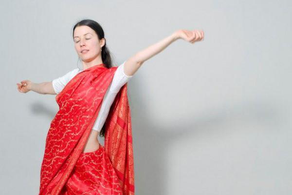 Yoga - Bewusstes Bewegen in Dresden – Erholung pur Radebeul