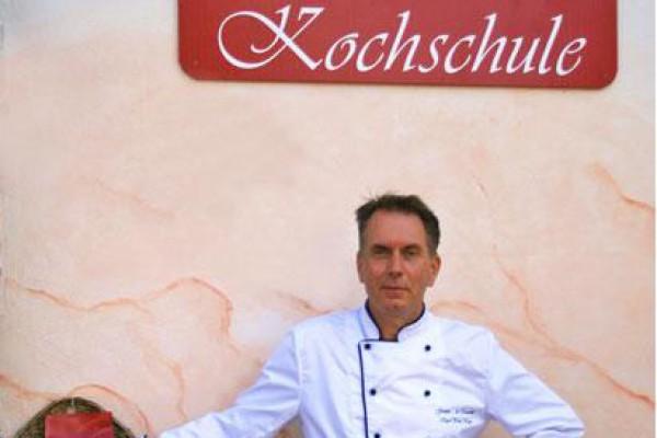 Asia-Kochkurs in Sasbachwalden