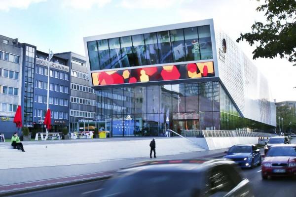 Stadtführung: Dortmund entdecken