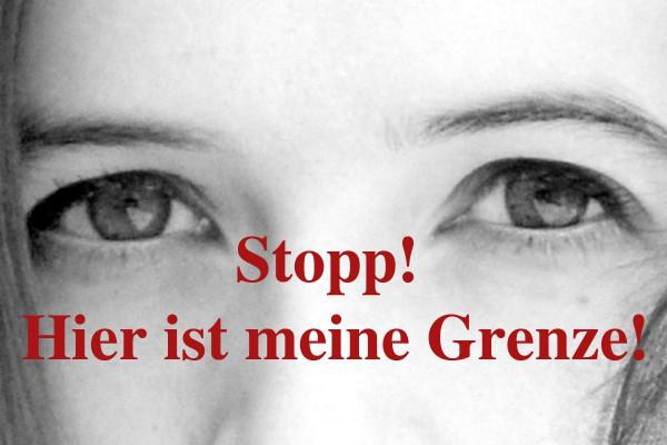 Selbstverteidigung für Frauen und Mädchen in München