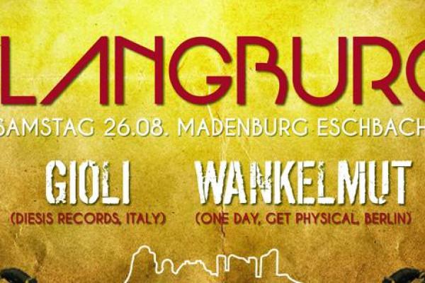 Events und Veranstaltungen in Stuttgart ✔