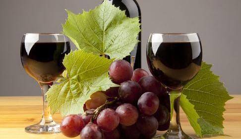 Weinverkostung in Astheim – Weingut Johannes Büttner