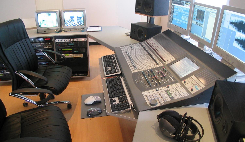 Musikunterricht und Gesangsunterricht in München ✔