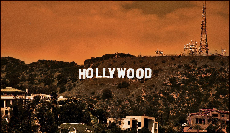 Stadtrundfahrt durch Los Angeles zu Stars und Filmsets