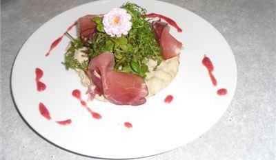 Kochkurs in Dresden - Aromen und Gewürze