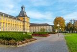 Freizeitaktivitäten in Bonn