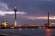 Activities and attractions Düsseldorf