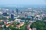 Freizeitaktivitäten in Dortmund
