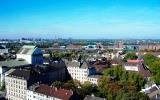 Freizeitaktivitäten Duisburg
