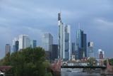 besondere Stadtrundfahrten Frankfurt am Main