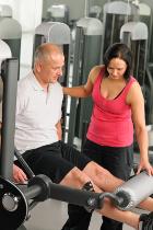 fitnessstudios in mannheim 2