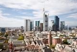 Frankfurt am Main Staführungen