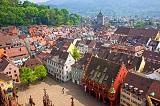 Freizeitangebote Freiburg