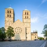 Freizeitangebote Münster