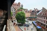 Freizeitangebote Nürnberg