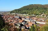 Freizeitangebote Heidelberg