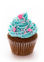 Lerne wie man Cupcakes bäckt in Essen