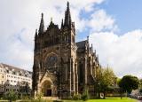 besondere Stadtrundfahrten in Leipzig