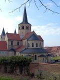 Altstadt Hildesheim