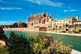 Freizeit genießen in Palma de Mallorca