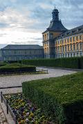 Sehenswürdigkeiten in Bonn