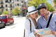 mit CityCards Städte erkunden