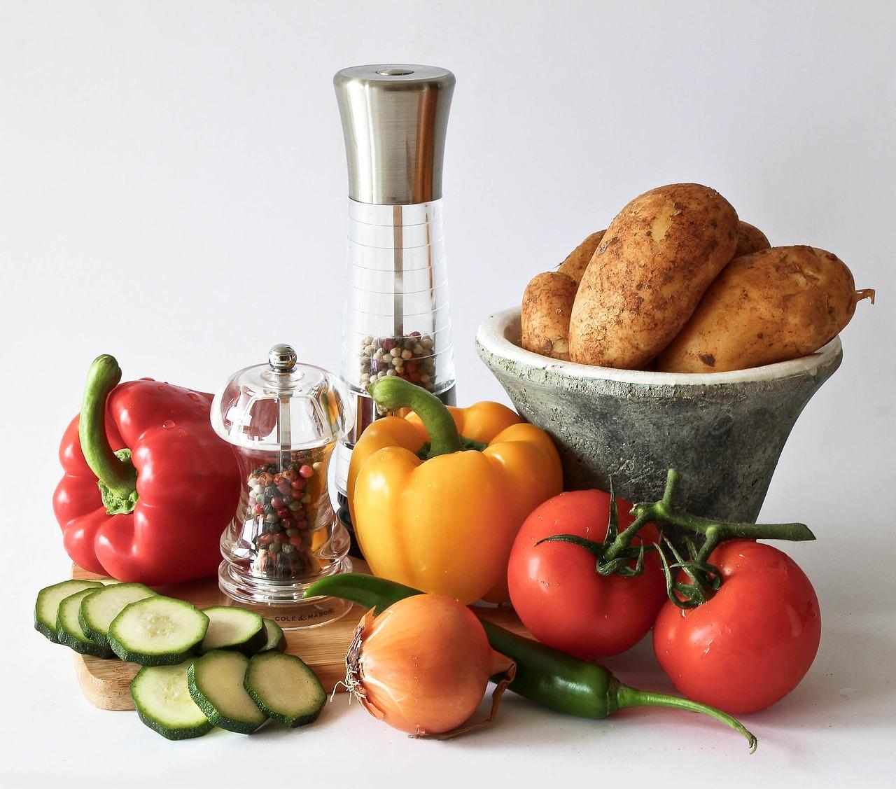 vegetarische kochkurse kochkurse kulinarisches. Black Bedroom Furniture Sets. Home Design Ideas